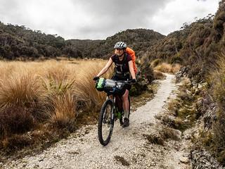 PA060070.jpg | by Auckland Bike Slob