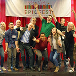 Epicfest45