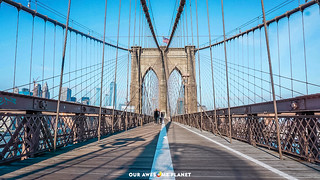 New York @FlyPAL | by OURAWESOMEPLANET: PHILS #1 FOOD AND TRAVEL BLOG