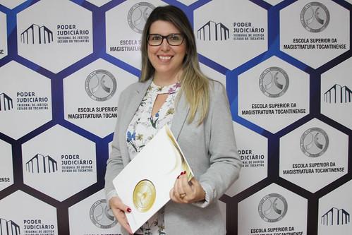 Solenidade de Entrega dos Certificados das Pós-Graduações (49)