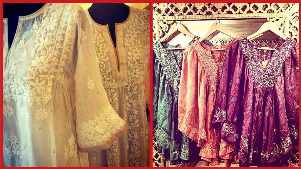 Latest Top Stylish short frocks type dress Designs Ideas 2 ...