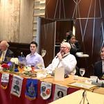 21-Nov-2018 Weekly Meeting RCBD
