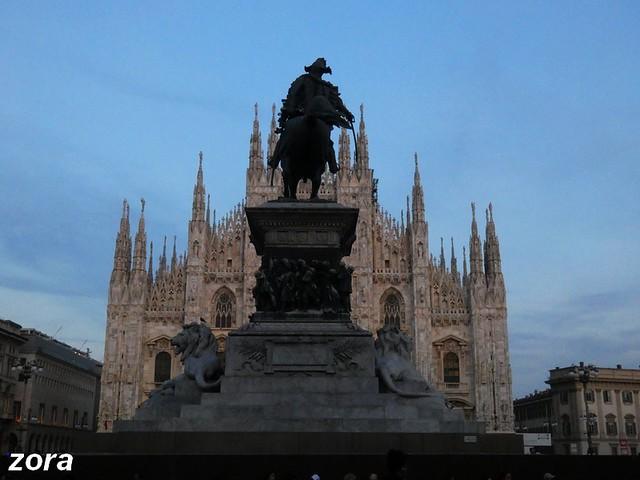 thumbnail_Milan