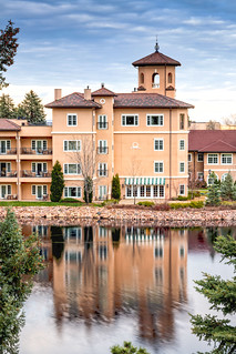 weekend at the Broadmoor | by mark shaiken : : photography