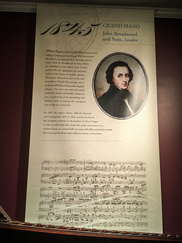 Carolina Music Museum-014