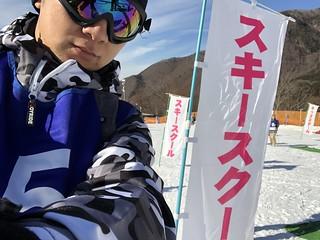 IMG_7498 | by akiyan.com
