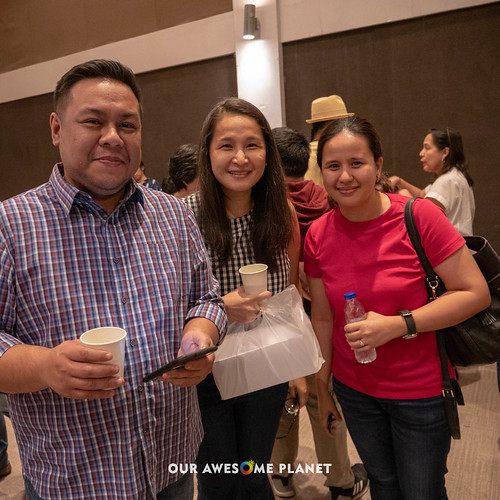 Ultimate Taste Test Masters Edition 2018-96.jpg | by OURAWESOMEPLANET: PHILS #1 FOOD AND TRAVEL BLOG