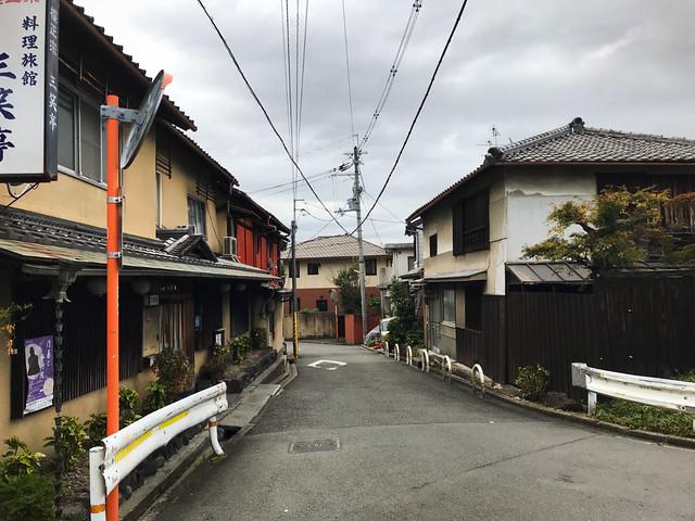 678-Japan-Kyoto