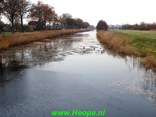 2018-11-28   Vaassen 25 km  (105)