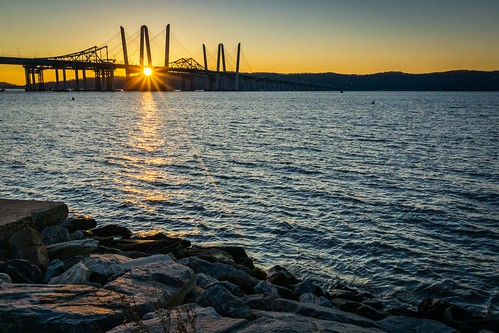 sunset jordanconfino jkc916 westchestercounty westchester tarrytown elevatedphotoprocom hudsonvalley hudsonriver tappanzeebridge tappanzee sony a6000 sonya6000
