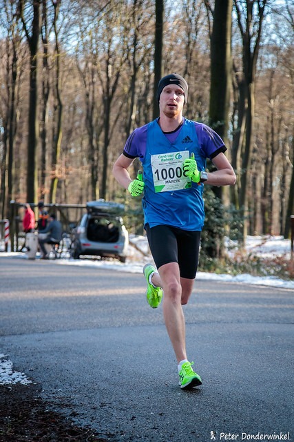 2019-02-03 Midwinter Marathon 2019 (13a)