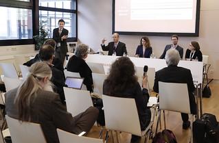 ICT 2018: Imagine Digital – Connect Europe | by Data Market Austria
