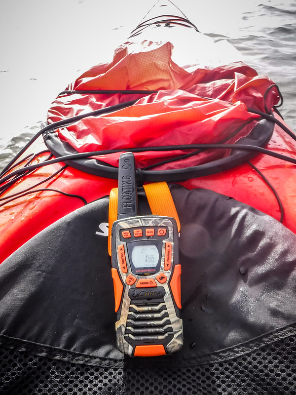 Indian River Kayaking-022