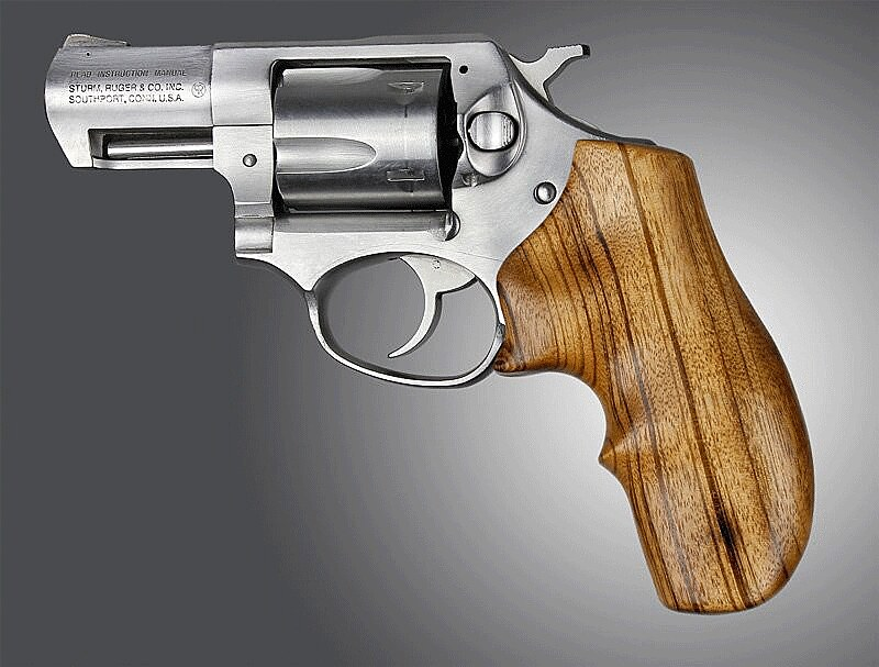 Fiabilité revolver 46617454721_bd5d48c298_c