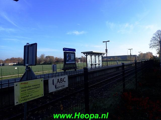 2018-11-15  Vorden- Zelhem    20 Km  (1)