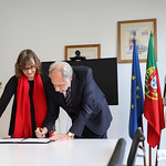 Ter, 20/11/2018 - 16:05 - 20 de Novembro de 2019 Politécnico de Lisboa