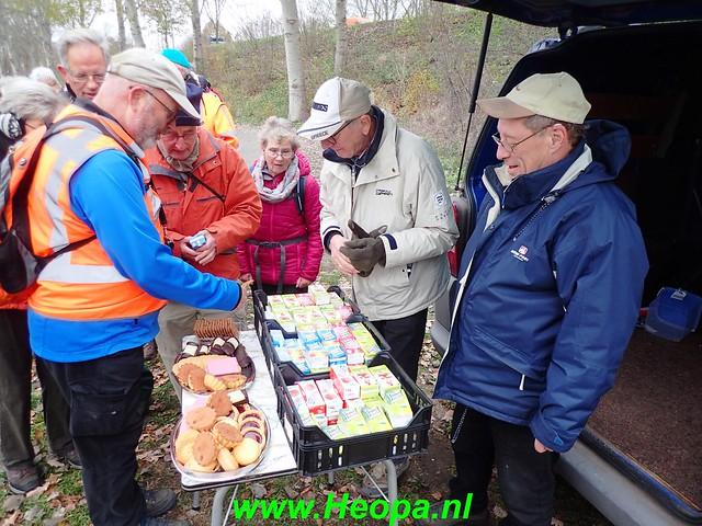 2018-11-28   Vaassen 25 km  (41)