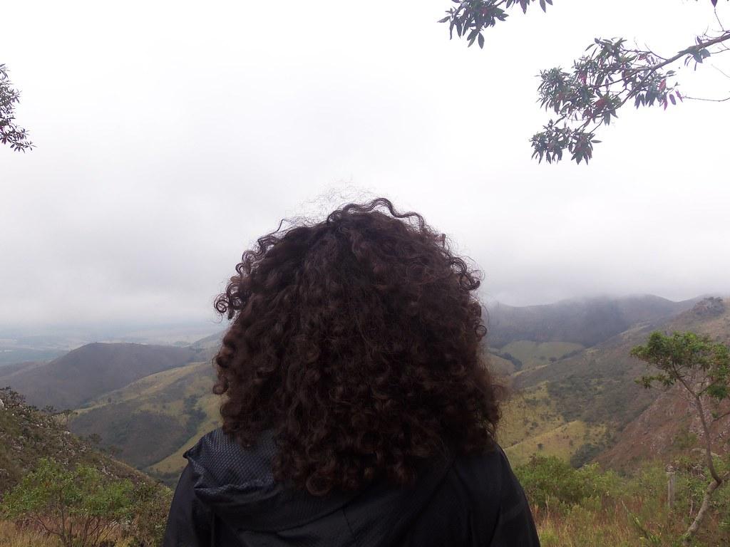 Parque Estadual da Serra da Canastra
