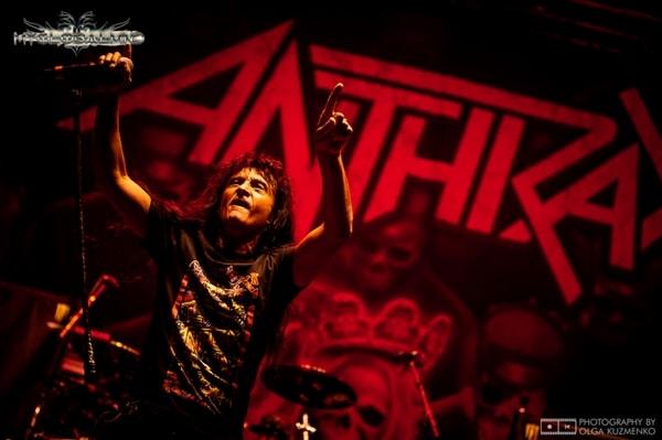 Anthrax (6)-min