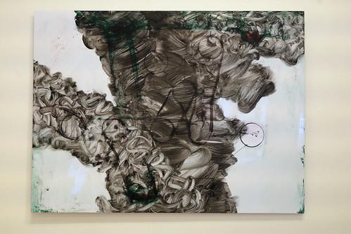Mattias Åkeson – Whiteboard I