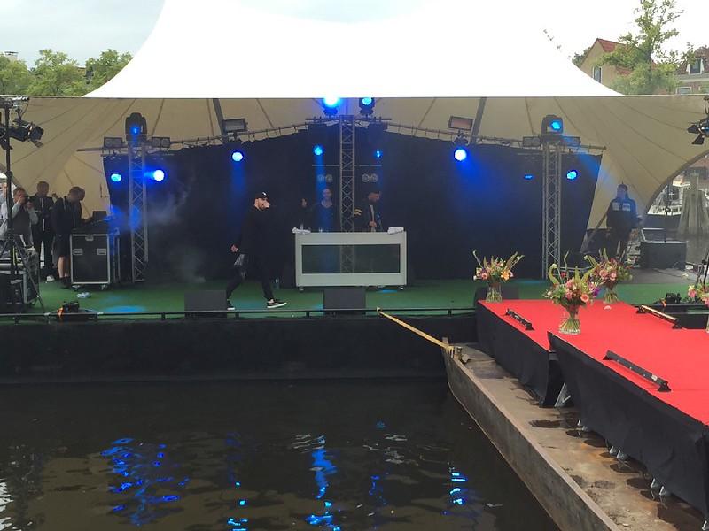 Muziekfestival 2017 - ©Stichting Events Blokzijl - 40
