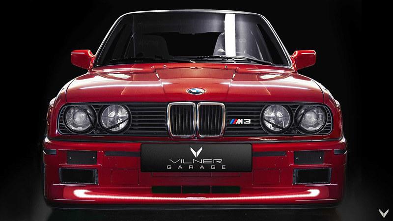 1990-bmw-m3-by-vilner