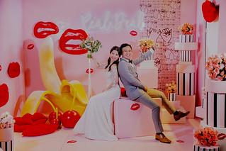 JOHN HO Photography/Wedding photographer/Malaysia wedding photographer/KL wedding photographer