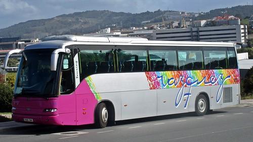 Vázquez nº 147 (1)   by Sanrabus