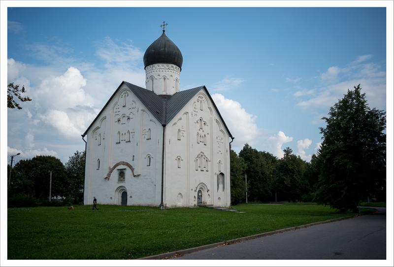 Novgorod-65