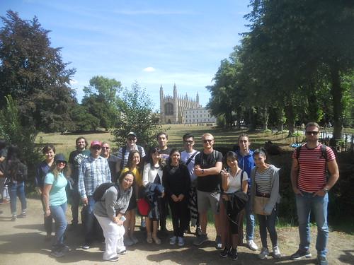 Cambridge (7)