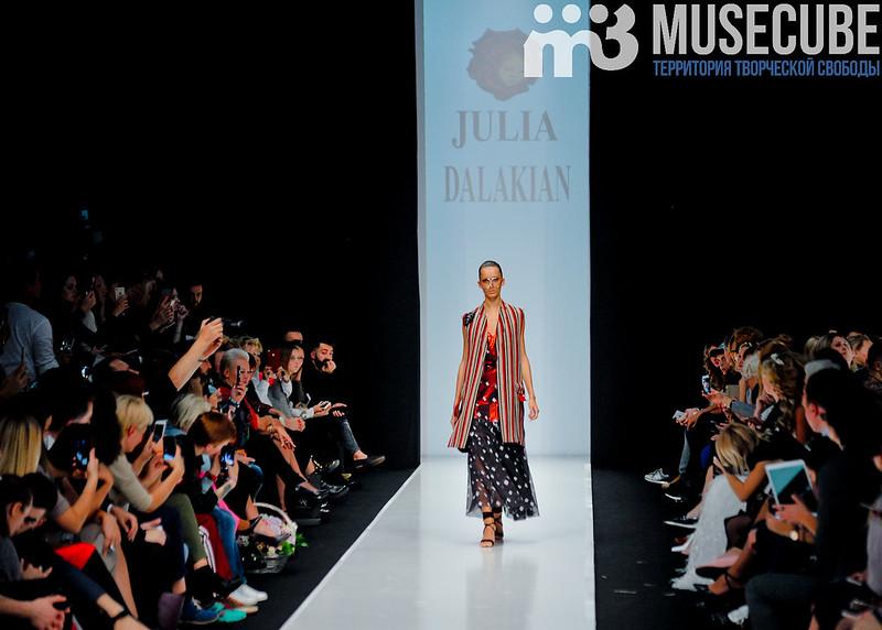Julia_Dalakian_i.evlakhov@mail.ru-55