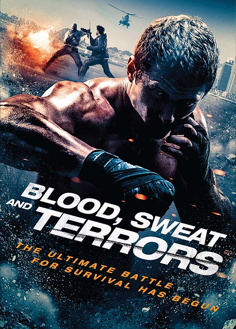 BloodSweatandTerrors