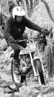 Jim Pickering
