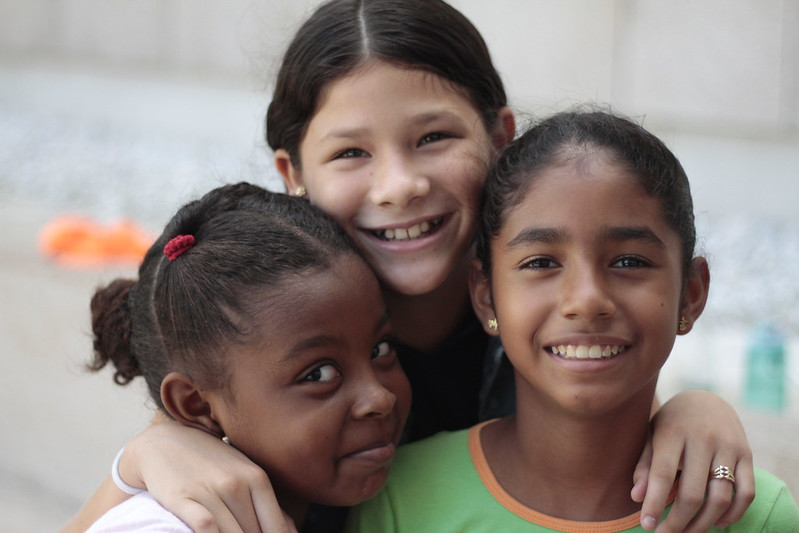 Taller Construcción Plan Nacional de Desarrollo Sector Educación – San Andrés 06 de diciembre de 2018