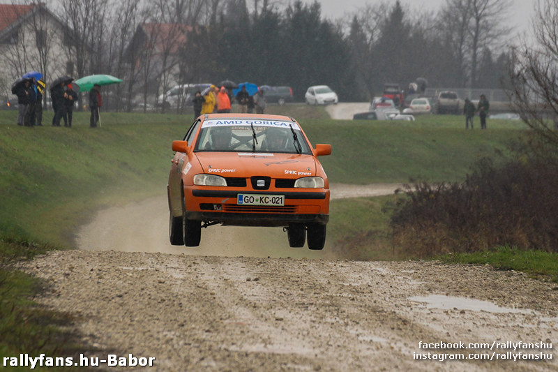 RallyFans.hu-17528