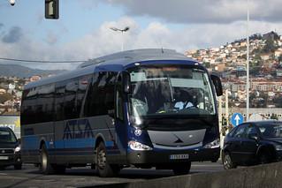 Atsa_176_1153KKX_181126_Vigo_za | by jcbusfan