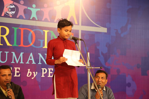 Poem by Arvind Kumar
