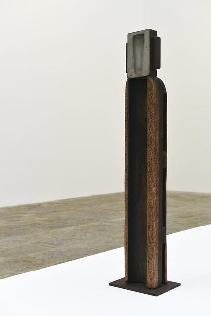 Sculpture - atana studio