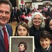 100th Anniversary of Polish Independence Banquet by profkaren
