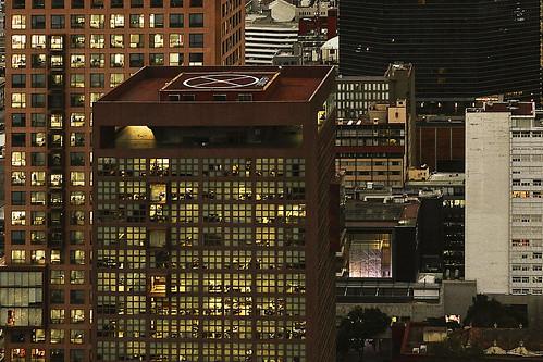 cdmx méxicocity linesandlines nightshot nightview plazajuárez windowswednesday windowwednesday windows geometriegeometry