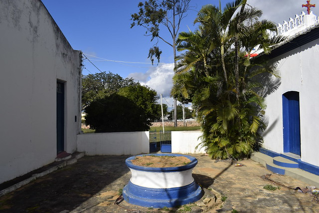 Photo of Morro do Chapéu in the TripHappy travel guide