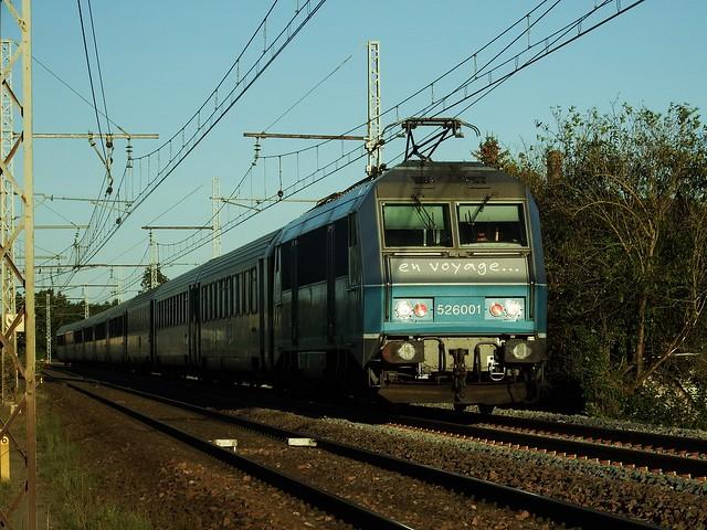BB-26001 Amboise (37 Indre et Loire) 25-09-18a