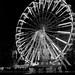 Grande roue Valence