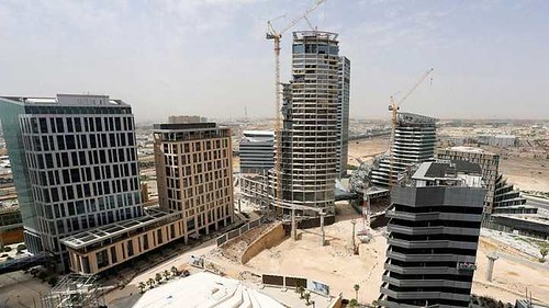1257 5 Businesses where expatriates can legally invest in Saudi Arabia 2 | by Life in Saudi Arabia