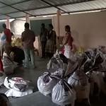 Flood Relief, Sri Lanka, Dec 18