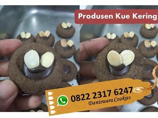 0822 2317 6247 Kue Kering Lebaran 2019 Kue Kering Lebara Flickr