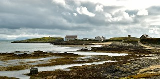 Roscolyn Bay Area Anglesey | by Joan's Pics 2012