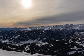 Katschberg | by Photo-Sorko