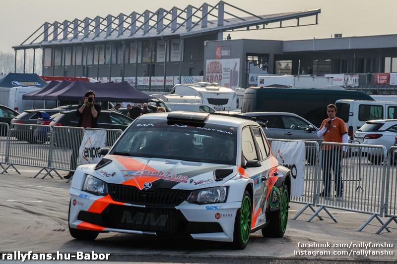 RallyFans.hu-17427