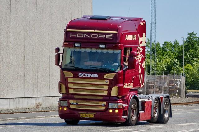 VK90413 (18.05.25, Østhavnsvej, Oliehavnsvej)DSC_8624_Balancer